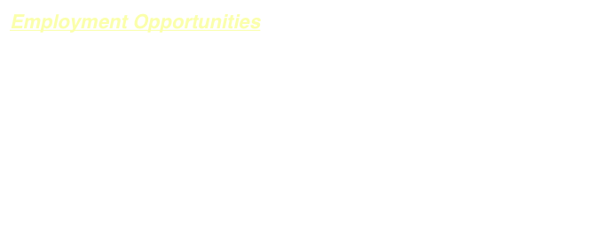 Employment Opportunities  -We are a growing and expanding business looking for experienced   Metal, Paint and Body Specialists, and Mechanical Specialists  who understand both modern and older technology,  and have a passion to restore to original and often upgrade Vintage, Classics and Hot Rods.   We are currently looking for someone with the aptitude and knowledge to organize, document and market our used parts inventory.   If you'd like to join our Award Winning Restoration Team, please contact;  Dean Warren  604/826-4633  We look forward to hearing from you.